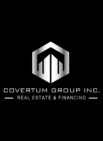 Covertum Group Inc.